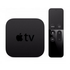 Медиаплеер Apple TV 32GB 2017 (MR912)