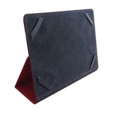 Чехол книжка 4You 7 дюймов Acer Bravis Nomi Teclast обложка универсальная