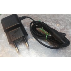 Блок питания машинки для стрижки Philips QG3340 QG3250 A00390 зарядное