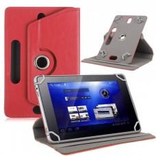 Чехол для планшета универсальный 7..8 дюймов