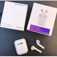 Bluetooth стерео-наушники Smart Mini F11 TWS