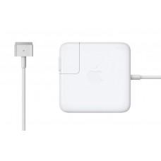 Блок питания Magsafe 60 ватт MC556Z для Apple Macbook A1184 A1330 A1344 A1435