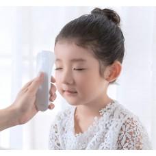 Бесконтактный термометр Xiaomi Mijia iHealth bhr4179rt
