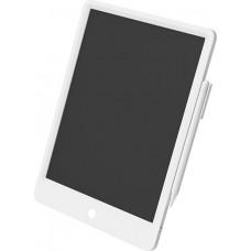 "Графический планшет Mi MiJia LCD blackboard 10"" Белый"