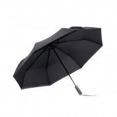 Зонт Xiaomi Mi Mijia Automatic Umbrella (JDV4002TY)