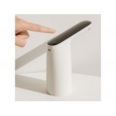 Автоматическая помпа для воды Xiaomi 3LIFE Automatic Water Pump 002 белая