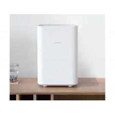 Очиститель воздуха Xiaomi SmartMi Zhimi Air Humidifier 2 белый (CJXJSQ02ZM)
