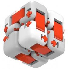 Игрушка кубик антистресс Xiaomi Mi Fidget Cube (ZJM01IQI, BEV4146TY)