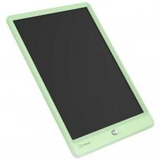"""Детский планшет для рисования Xiaomi Wicue Writing tablet 10"""" зеленый"""