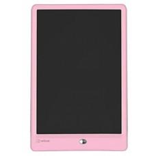 """Детский планшет для рисования Xiaomi Wicue Writing tablet 10"""" розовый"""