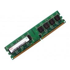 Оперативная память DDR2 2G PC-6400 (800MHz) HYNIX оригинал HYMP125U64CP8-S6