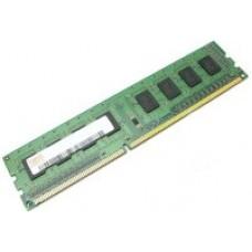 Оперативная память DDR3 4 GB 1600Mhz HYNIX Org HMT451U6BFR8C-PB