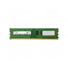 Модуль памяти DDR3 4 GB 1600Mhz leven (коробка) JR3U1600172308-4M