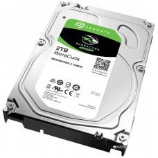 "Жёсткий диск 3.5"" 2TB SATA3 Seagate ST2000DM008"