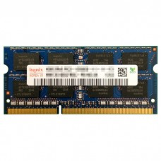 Оперативная память для ноутбука SODImm 8 GB DDR3 1866MHz Hynix Org 1.35V HMT41GS6DFR8A-RDNA