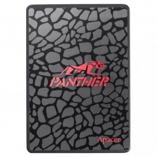 Диск SSD 1Tb 2.5'' SATA3 APACER Panther AS350 95.DB2G0.P100C