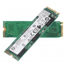 Скоростной диск SSD 512G NVMe PCIe Gen3x4 M.2 2280 leven JP600 JP600-512GB