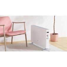 Конвектор Xiaomi Smartmi Chi Meters Heater 1S (ERH6003CN)
