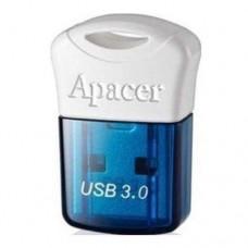 Накопитель Apacer AH157 32GB синий (AP32GAH157U-1)