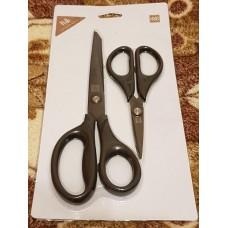 Ножницы Xiaomi Huo hou Titanium Stationery Scissors