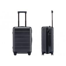 "Валіза Xiaomi Luggage 20"" Чорна"