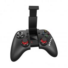 Игровой контроллер HOCO Continuous play GM3