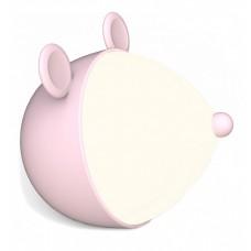Лампа-нічник Colorful Миша
