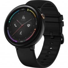 Amazfit Nexo Ceramic Black US