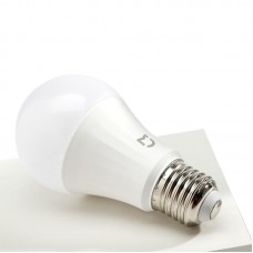Умная лампочка Xiaomi Mijia LED Light Bulb (Mesh Version) MJDP09YL / GPX4024CN