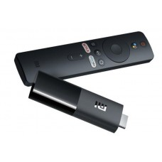 Медиаплеер Xiaomi Mi TV Stick (MDZ-24-AA)