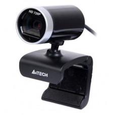 Веб-камера A4Tech PK-910P с микрофоном HD 720p