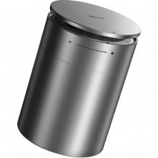 Автомобільний освіжувач повітря Baseus Minimalist Car CupHolder Air Freshener Cologne