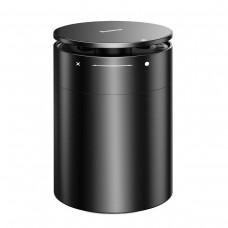 Автомобильный ароматизатор Baseus Minimalist Car CupHolder Air Freshener Ocean SUXUN-CE01