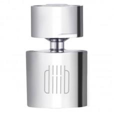 Водосберегающая насадка на кран Xiaomi Dabai DiiiB Kitchen Faucet Aerator