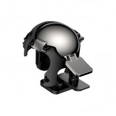 Игровой контроллер BASEUS Level 3 Helmet PUBG Gadget GA03
