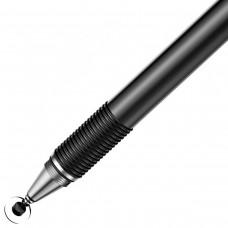 Стилус BASEUS Golden Cudgel Capacitive Stylus Pen
