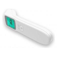 Бесконтактный инфракрасный термометр Visionsky F102