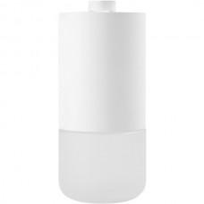 Освежитель воздуха XIAOMI MIJIA Automatic Fragrance Machine Set (NUN4075CN)