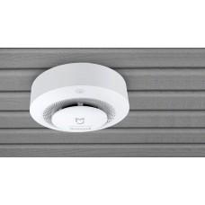 Датчик дыма Xiaomi Mijia Honeywell Fire Alarm YTC4020RT