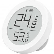 Метеостанция ClearGrass Bluetooth Thermometer CGG1
