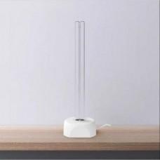 Бактерицидная УФ лампа (стерилизатор) Xiaomi HUAYI (SJ01) белая