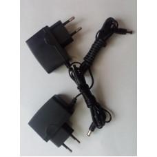 Блок питания TP-link 9V 600 mA для роутеров маршрутизаторов