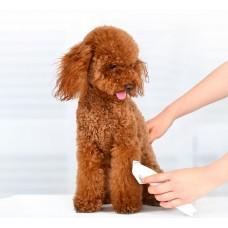 Машинка для стрижки животных Xiaomi Pawbby Pet Shaver (MG-HC001) белая