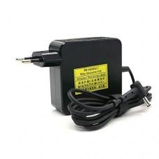 Блок питания ASUS UX550v UX51VZ зарядное 19V 3.42A 65W 4.5-3.0