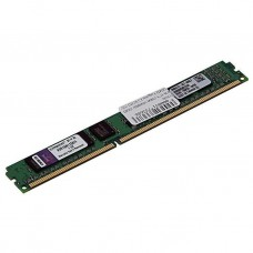 Оперативная память DDR3 4 GB 1600 Mhz Kingston