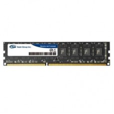 Модуль памяти DDR3 8GB 1600 Team Elite (TED38G1600C1101)