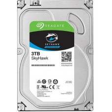 Жесткий диск 3 TB Seagate ST33000651NS pulled