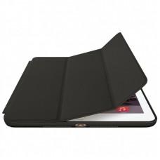 Чехол книжка Ipad Air 1 2 обложка смарт кейс кожаный футляр