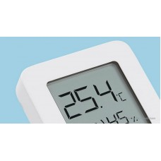 Термометр гигрометр Xiaomi Mijia Bluetooth Thermometer 2 NUN4106CN