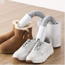 Выдвижная сушилка для обуви Xiaomi Deerma DEM-HX20 / HX-10